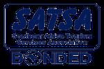 affilate SATSA logo