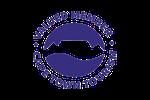 affiliate CTT logo