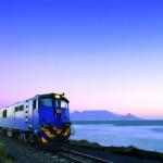 THE NAMIBIA BLUE – 21 NIGHTS – BLUE TRAIN & NAMIBIA