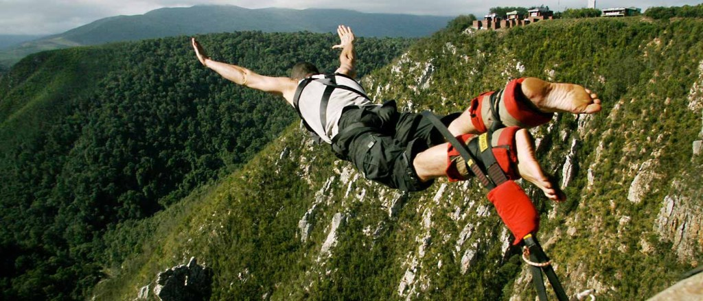 bungee-jumping-in-eastern-cape
