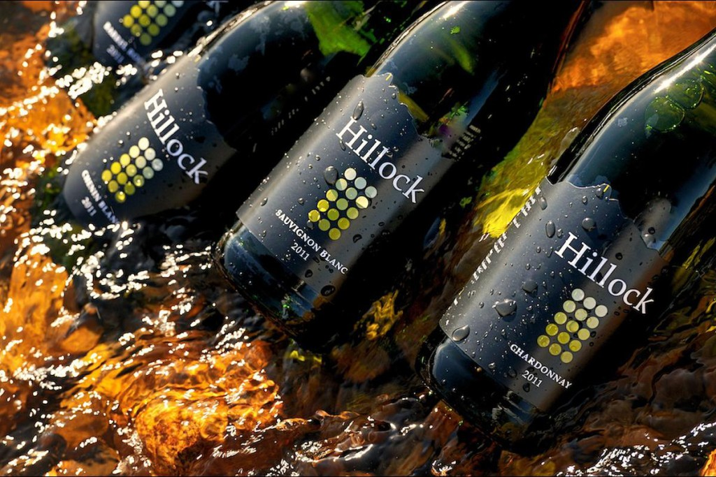 hillock-wines