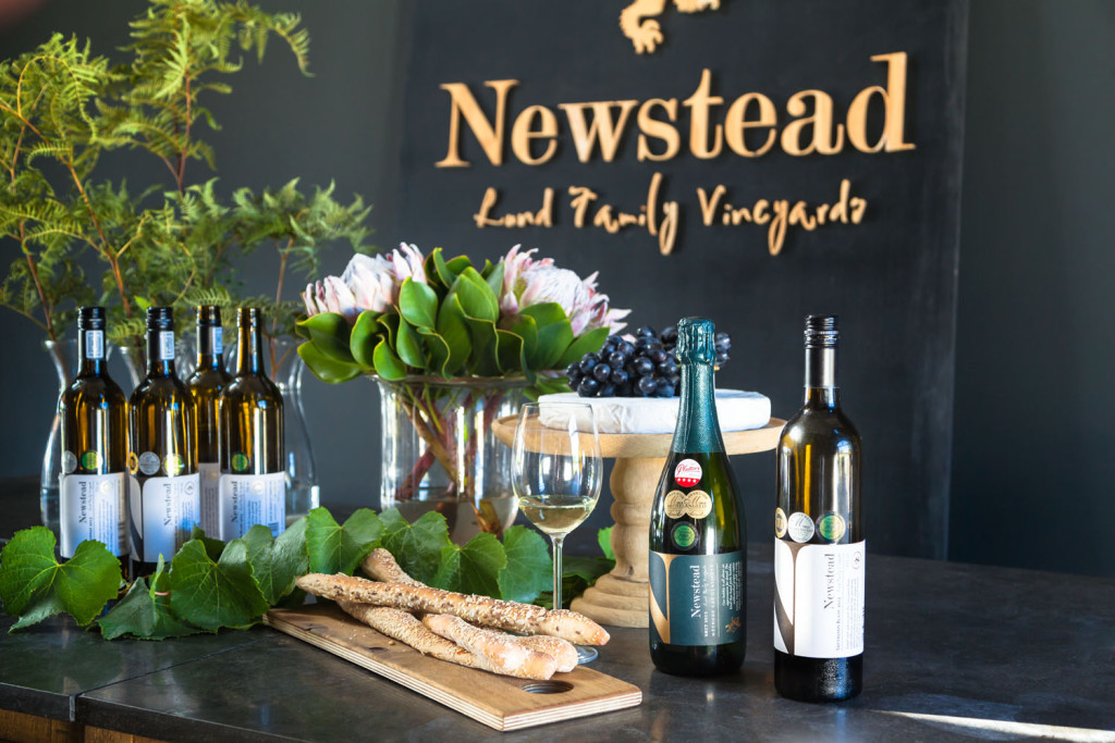 newstead-lund-family-vineyards