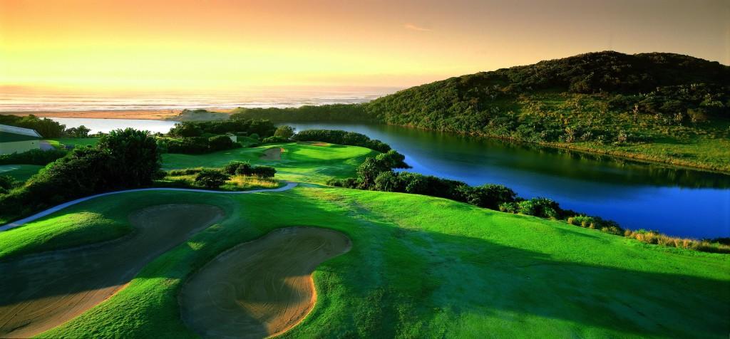 wild-coast-sun-golf-course-3