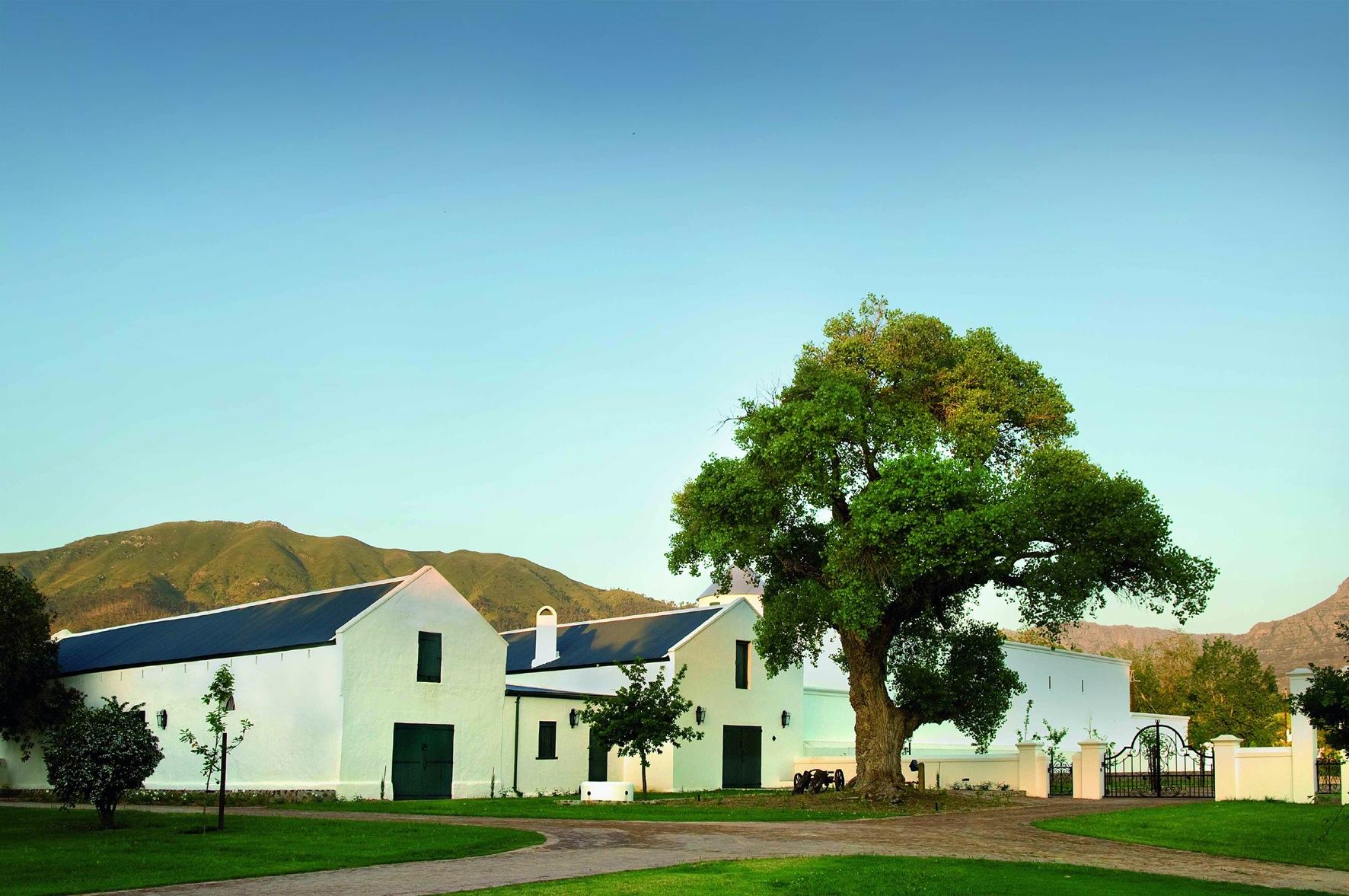 bosman-family-vineyard-cellar-exterior-copy