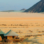 THE PELICAN – 11 NIGHTS – NAMIBIA & SOUTH AFRICA