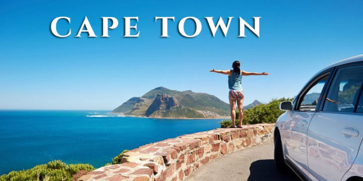 84fa97bf6c9 50 Things to do in Cape Town