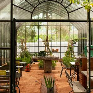 Greenhouse-at-Babylonstoren-Interior