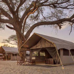 private-campsite-at-savute-under-canvas-chobe-national-park-on-a-luxury-botswana-safari-1024x576