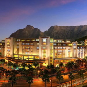 one-and-only-cape-town-view-590x390