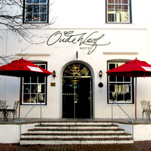 oude-werf-featured