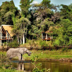 lodge-exterior-savute-safari-lodge-chobe-botswana-timbutku-travel