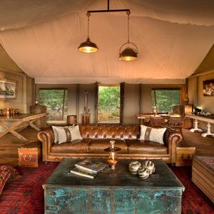 zarafa-dhow-suites-11