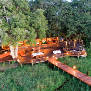 1Mapula-Lodge-Main-area-from-the-air