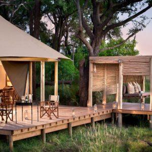 Nxabega-Camp-Room