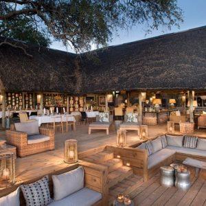 luxury-safari-accommodation-sable-alley-lodge