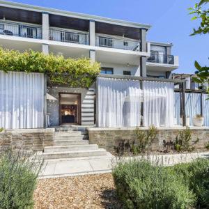 kensington-place-hotel-cape-town-south-africa